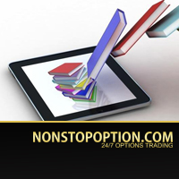 gtoptions Ebook