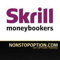 GTOptions Skrill Moneybookers