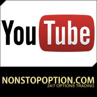 GTOptions YouTube